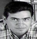 Armando loya - Denton, Texas - 551st TC - April 1967 - April 1968 - Click here to go to Armando's webpage.